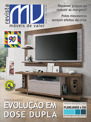 capa-mv144.jpg