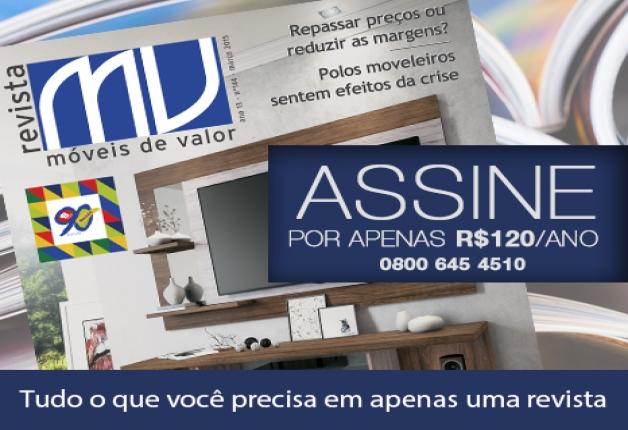 mv-banner-assine2015.jpg