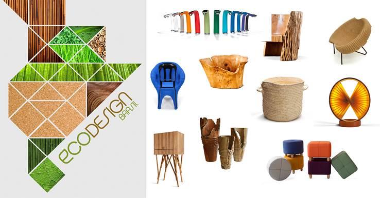 exposi o traz m veis com ecodesign m veis de valor. Black Bedroom Furniture Sets. Home Design Ideas