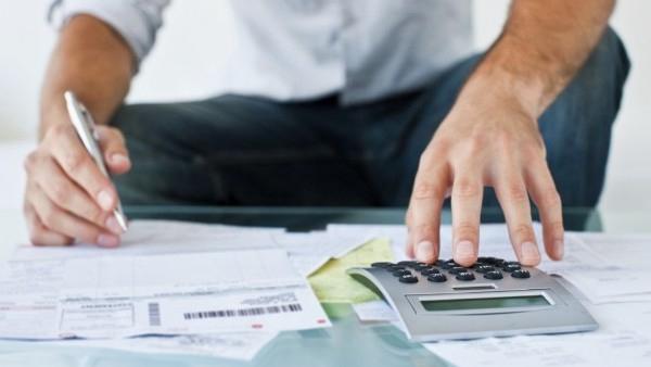 OAB-PB ajuíza mais de 500 ações judiciais para cobrar dívidas de advogados e reduz inadimplência
