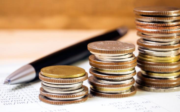Mercado aumenta estimativa para inflação e dólar no fim de 2017